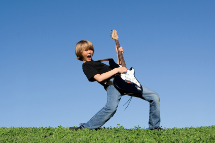 boy-playing-guitar-1