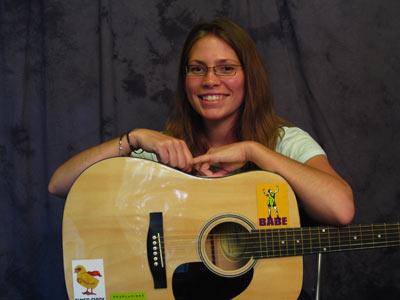 guitar-student-erin